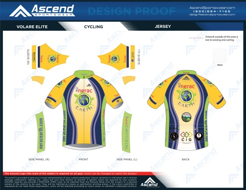 VOLARE-ELITE-Cycling-Jersey---3D-FLAT-Nerac-v11